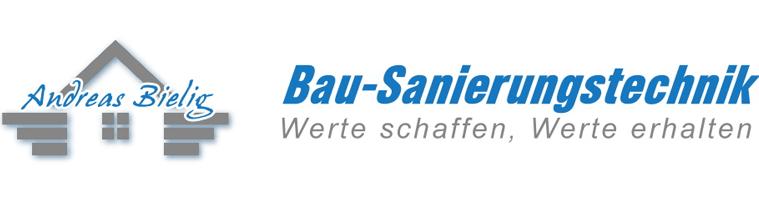 Hamburg Bau Sanierung